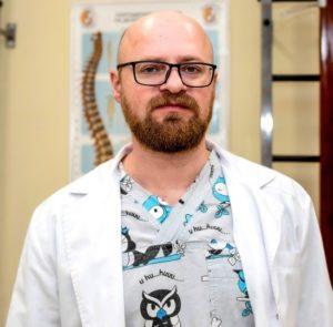 Александр Агранов